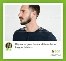 faq-clip
