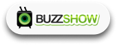 BuzzShow | Giving value to your online video!